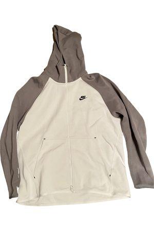 Nike Cotton Knitwear & Sweatshirts