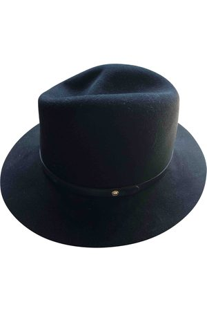RAG&BONE Cashmere Hats