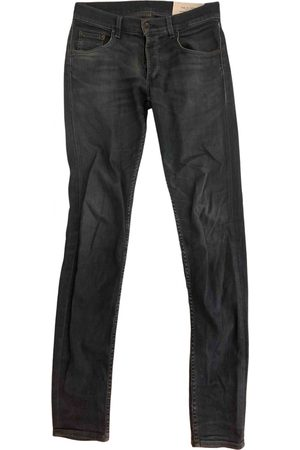 RAG&BONE Cotton - elasthane Jeans