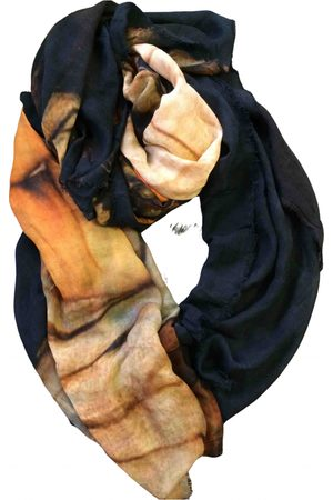 Jean Paul Gaultier Women Scarves - Multicolour Scarves