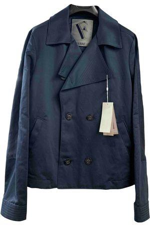 Gianfranco Ferré Linen Jackets