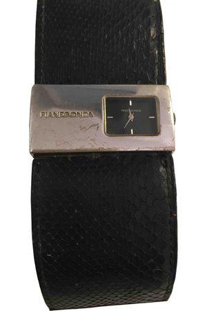 PIANEGONDA Women Watches - Silver Watches