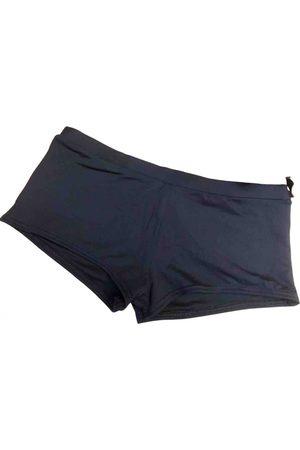Calzedonia Lycra Shorts