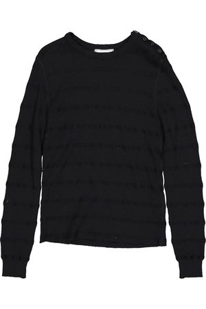 Ami Wool Knitwear & Sweatshirts