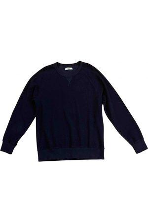 CRUNA Cotton Knitwear & Sweatshirts
