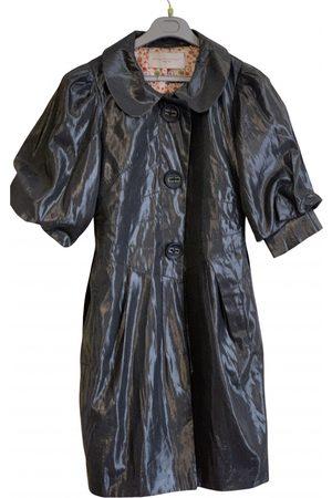 Stella McCartney Women Trench Coats - Trench coat