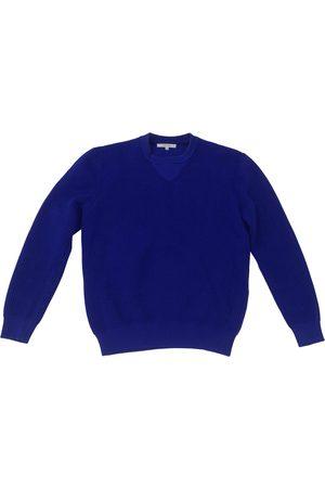 Carven Polyester Knitwear & Sweatshirts