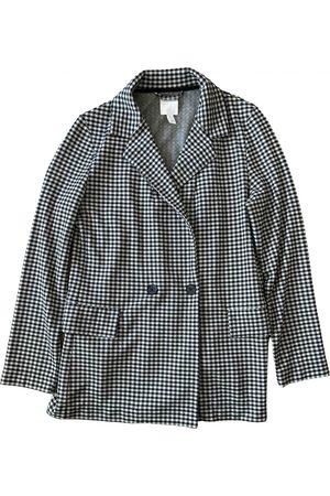 H&M Cardi coat