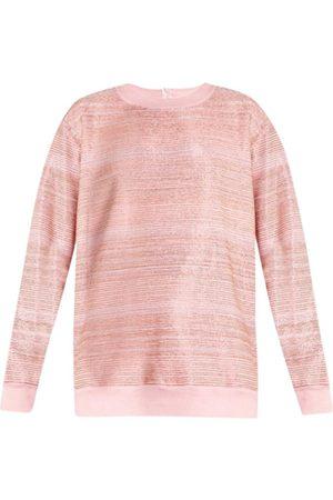ASHISH Cotton Knitwear