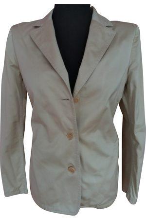 RIFAT OZBEK Women Jackets - Cotton Jackets