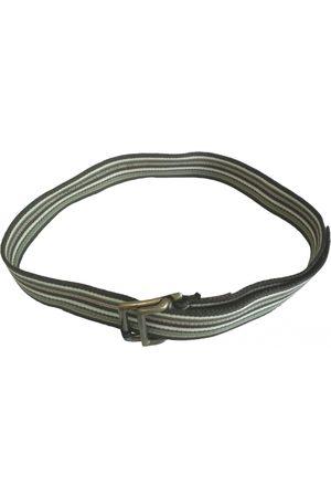 Cerruti 1881 Cotton Belts