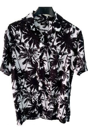 OVS Viscose Shirts