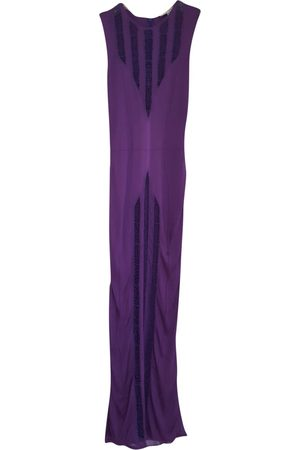 JITROIS Women Dresses - Viscose Dresses