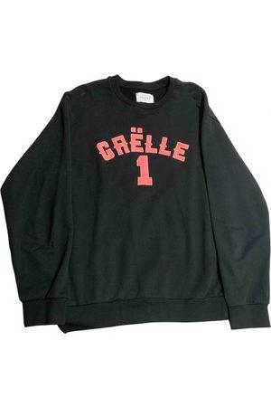 GAËLLE Cotton Knitwear & Sweatshirts