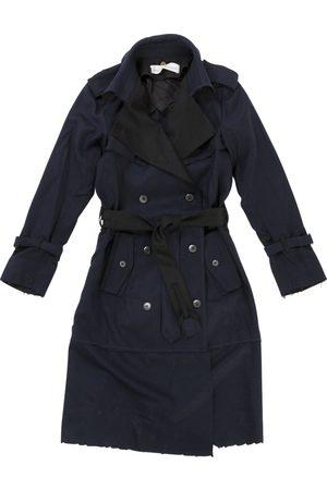 Golden Goose Women Trench Coats - Trench Coats