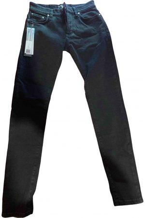 Represent Denim - Jeans Trousers