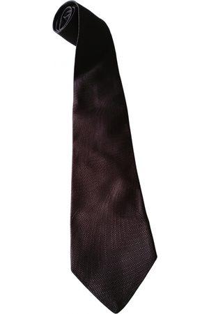 LANCEL Men Neckties - Silk Ties