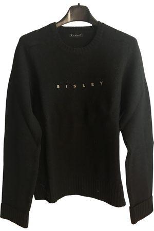 Sisley Wool jumper
