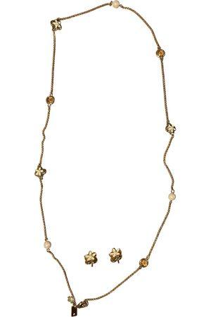 Kate Spade Plated Jewellery Sets
