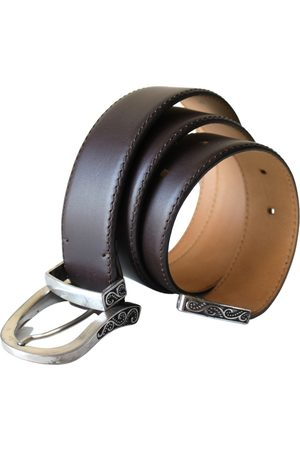 Hedoné Women Belts - Leather Belts