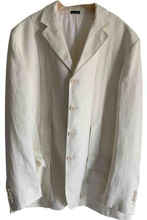 Polo Ralph Lauren Linen Jackets