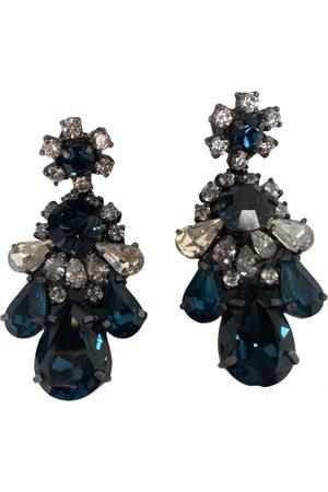 SHOUROUK Women Earrings - Metal Earrings