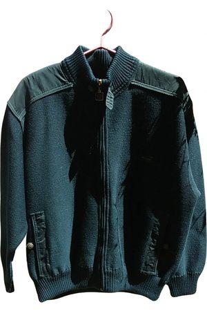 Paul & Shark Men Sweatshirts - Wool Knitwear & Sweatshirts