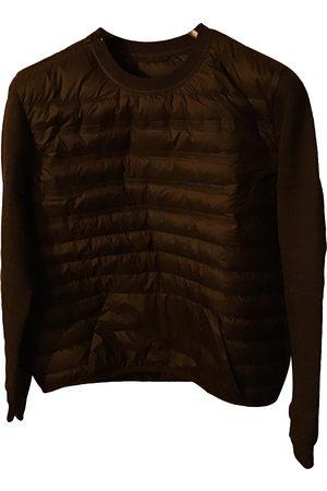 Nike Polyester Knitwear & Sweatshirts