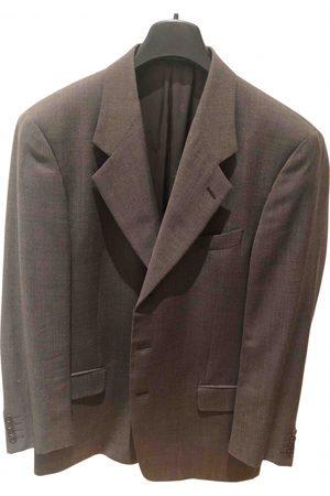 VALENTINO GARAVANI Tweed Jackets