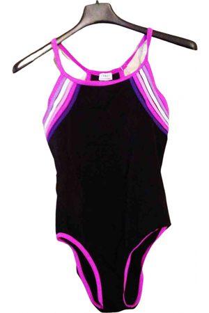 Calzedonia Lycra Swimwear