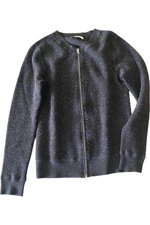Sandro Knitwear & sweatshirt