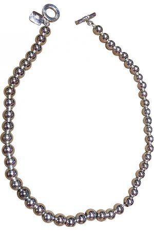 Polo Ralph Lauren Women Necklaces - Necklaces