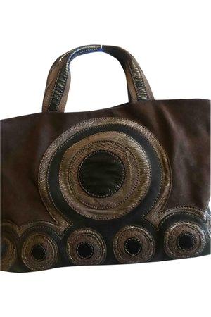 Maliparmi Handbag