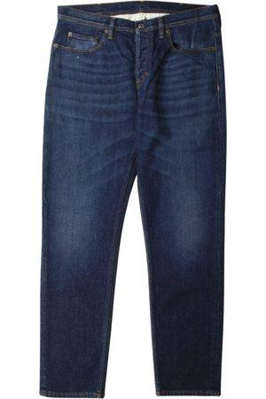 Acne Studios Men Jeans - Cotton - elasthane Jeans