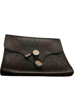 Proenza Schouler Women Wallets - Leather Purses, Wallets & Cases