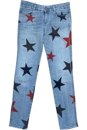 Stella McCartney Slim jeans