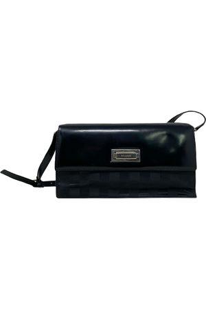 Maison Mollerus Leather Handbags