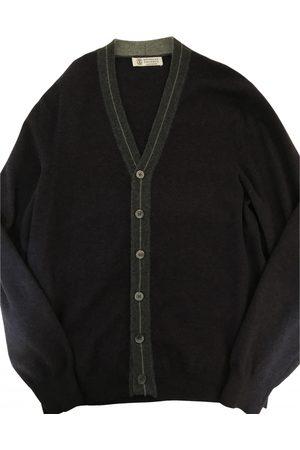 Brunello Cucinelli Men Sweatshirts - Cashmere Knitwear & Sweatshirts