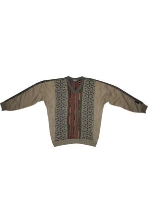 Carlo Colucci Viscose Knitwear & Sweatshirts