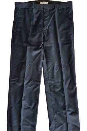 LANCEL Trousers