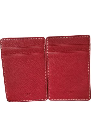 Links of London Leather Purses\, Wallets & Cases