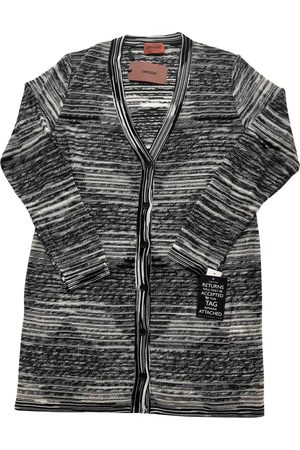 Missoni Viscose Knitwear