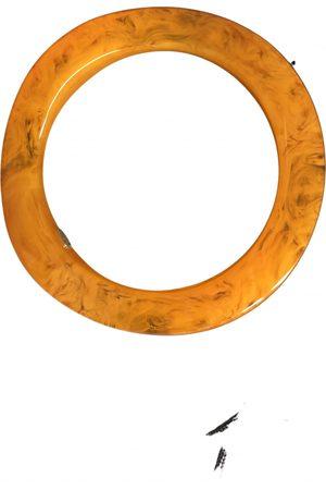 Dior Plastic Bracelets
