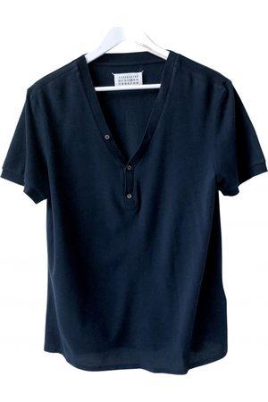 Maison Martin Margiela Polo shirt