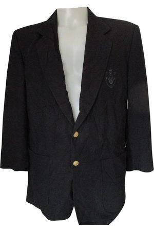 Byblos Wool Jackets