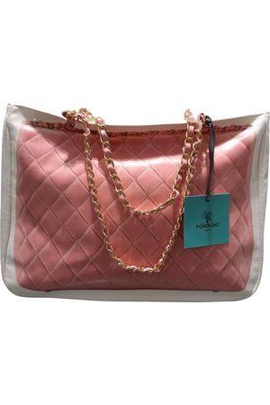 Pomikaki Cloth handbag