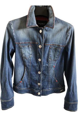 Byblos Denim - Jeans Jackets