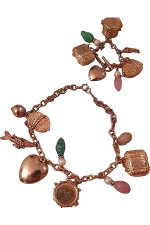 Moschino Jewellery set