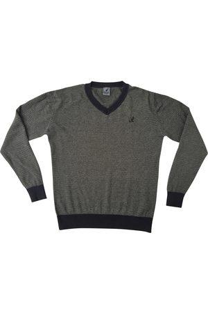 Kangol Cotton Knitwear & Sweatshirts