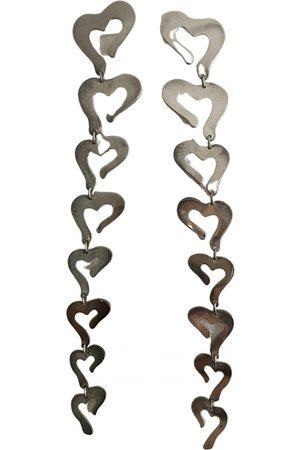PIANEGONDA Earrings